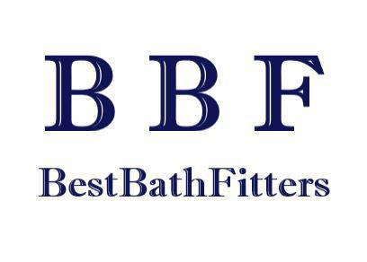BestBathFitters logo