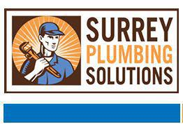 Surrey Plumbing Solutions Limited logo