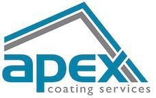 Apex Coating Services Limited logo