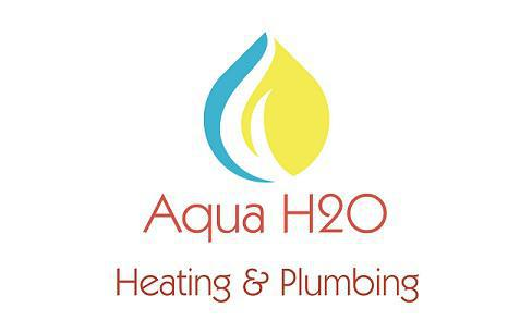 Aqua H2O Heating & Plumbing Ltd logo