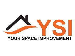 Your Space Improvement Ltd logo