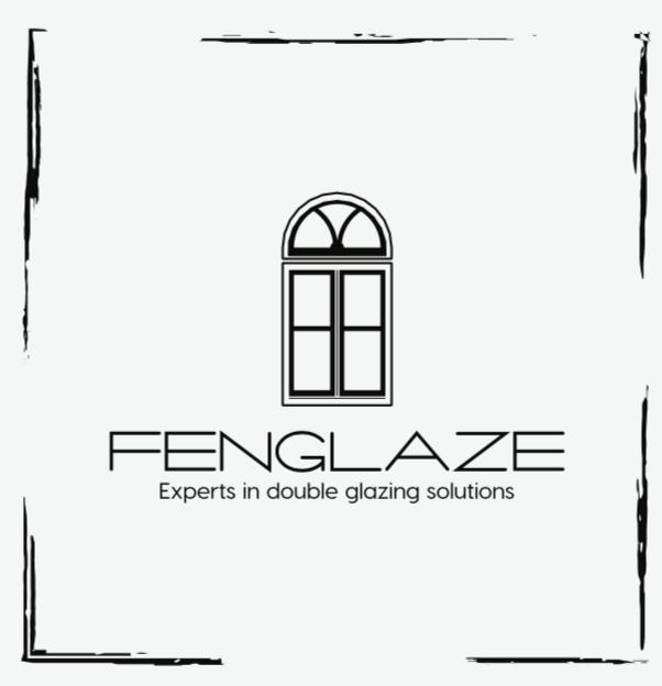 Fenglaze Ltd logo