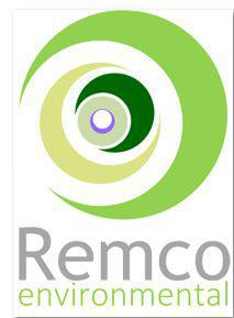 Remco Environmental Ltd logo