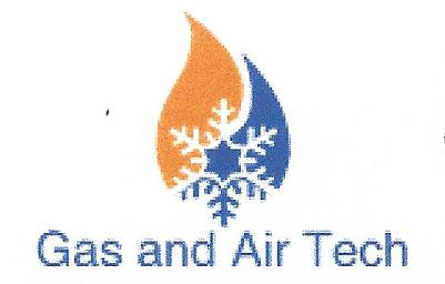 Gas and Air Technology Ltd logo