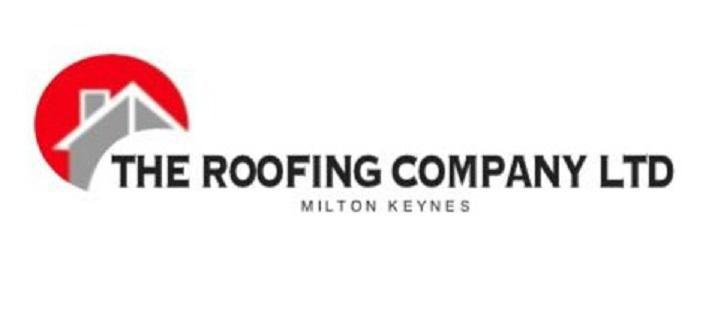 The Roofing Company Ltd logo