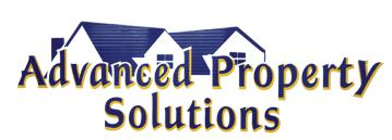 Advanced Property Solutions (UK) Ltd logo