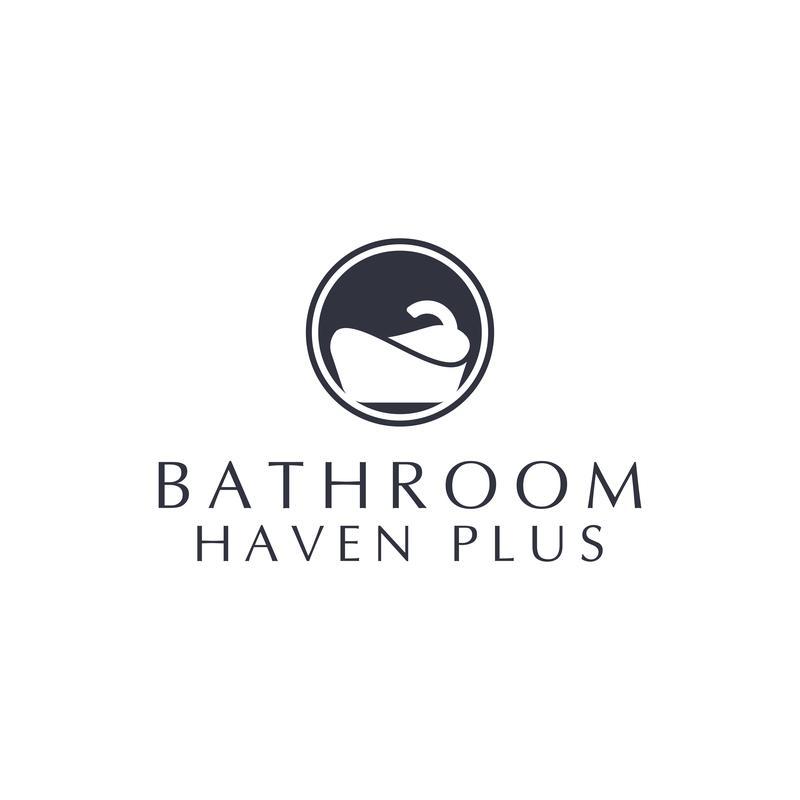 Bathroom Haven Plus logo