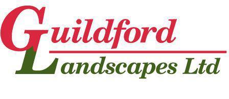 Guildford Landscapes Ltd logo