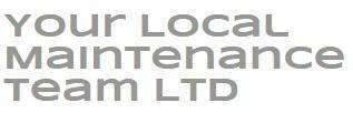 Local Maintenance Team Ltd logo