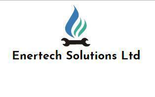 Enertech Solutions Limited logo