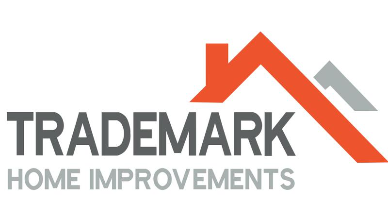 Trademark Home Improvements Ltd logo