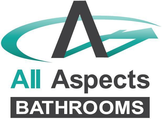 All Aspects logo