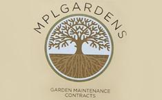MPL Gardens logo