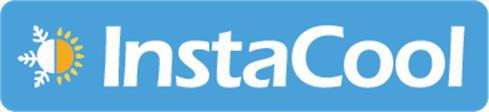 Instacool Limited logo