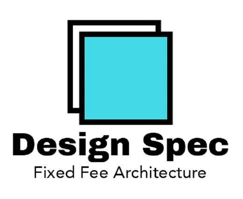 Design Spec Ltd logo