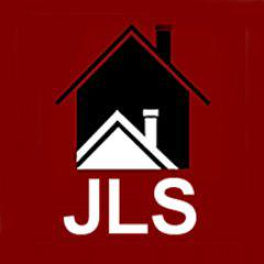 JLS Building Services logo