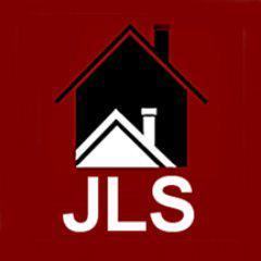 JLS Building Services logo