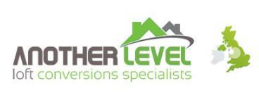 Another Level Loft Conversions NW Ltd logo