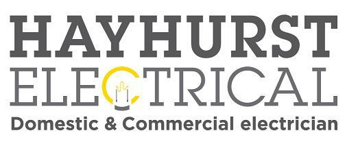 Hayhurst Electrical logo