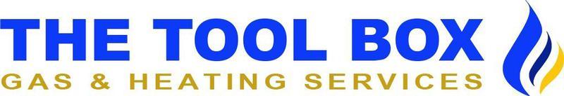 Tool Box Gas & Heating Services Ltd logo