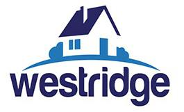 Westridge Roofing & Building Services logo