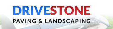 Drivestone Paving & Landscaping logo