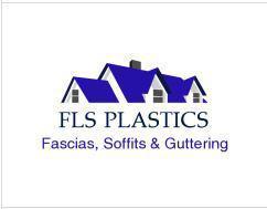 FLS Plastics logo