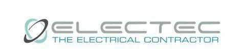 Electec Electrical Contractors Limited logo