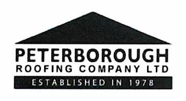 Peterborough Roofing Company Limited logo