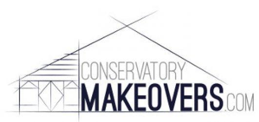 Conservatory Makeovers.com logo