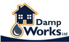 Dampworks Ltd logo