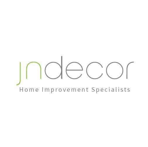 JNDecor Ltd logo