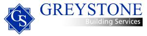 Greystone Roofing & Building logo