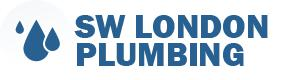 SW London Plumbing Ltd logo