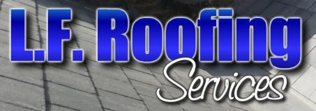 LF Roofing Services Ltd logo