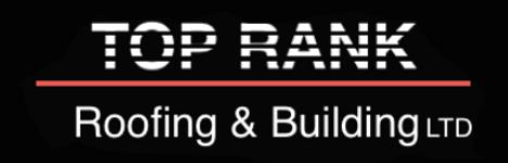 Top Rank Roofing & Building Limited logo