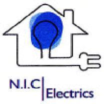 NIC Electrics logo