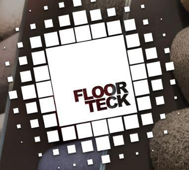 Floorteck Flooring logo