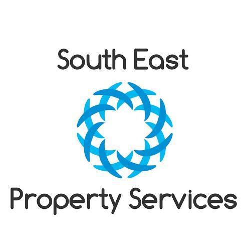 South East Property Services logo