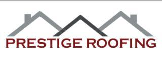 Prestige Roofing Northampton Ltd logo