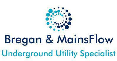 Bregan & Mainsflow Ltd logo
