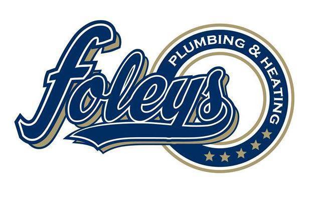 Foleys Plumbing & Heating logo
