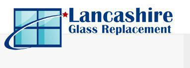 Lancashire Glass Replacement logo