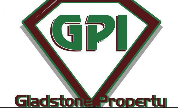 Gladstone Property Improvements logo