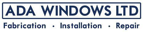 ADA Windows Ltd logo