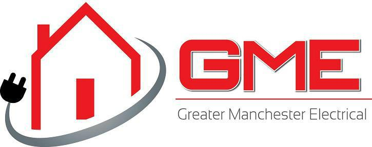 Greater Manchester Electrical Limited logo