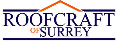 Roof Craft of Surrey & London logo