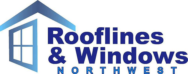 Rooflines & Windows North West Ltd logo