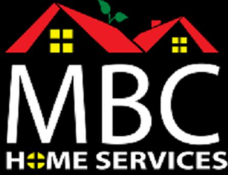 MBC Home Services Ltd logo