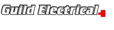 Guild Electrical Services Ltd logo